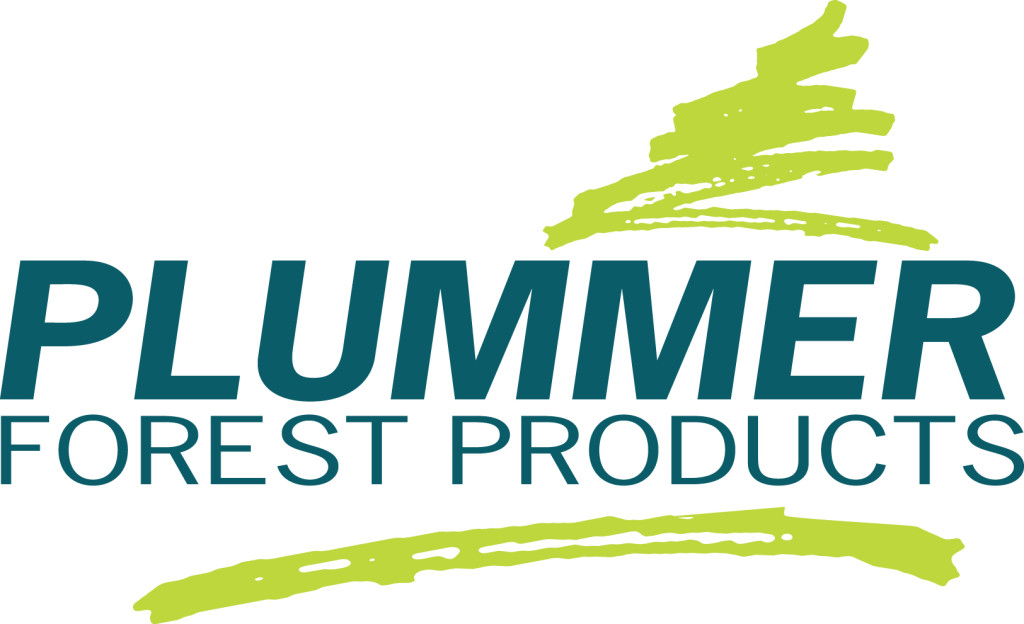 plummer_forest_products_logo